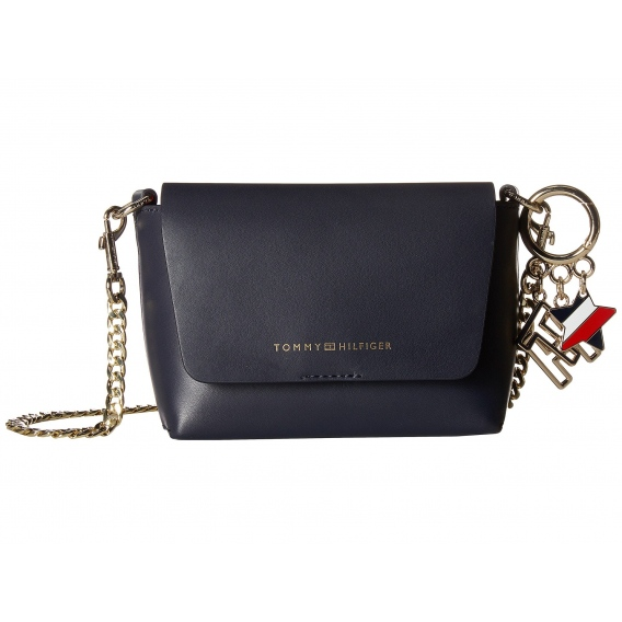Сумка Tommy Hilfiger TH-B33977