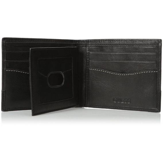 Guess plånbok 7622YKBL70