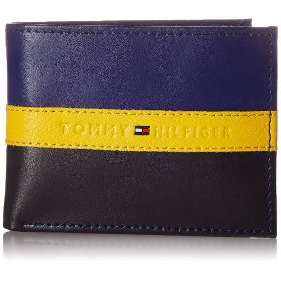 Tommy Hilfiger rahakott TH48070