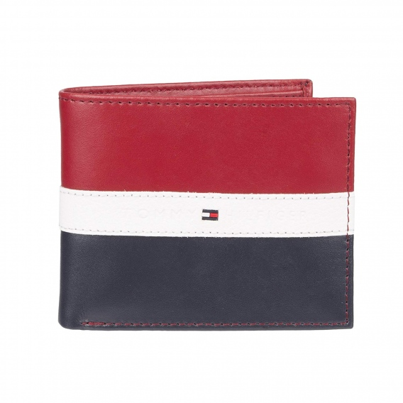Tommy Hilfiger rahakott TH48071