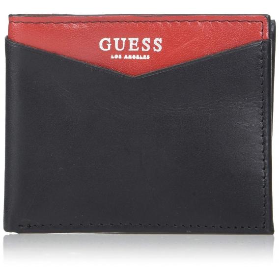 Кошелек Guess GU48072