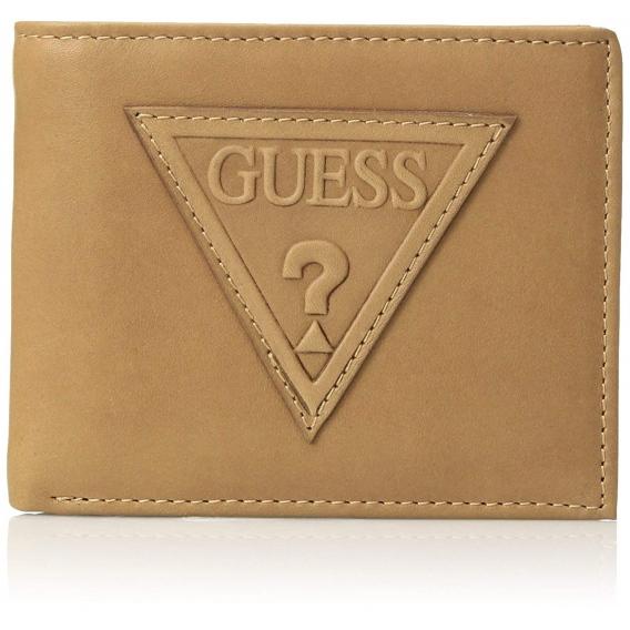 Guess rahakott GU48073