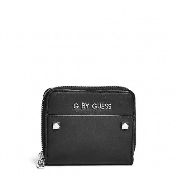 Guess rahakott GBG4034700