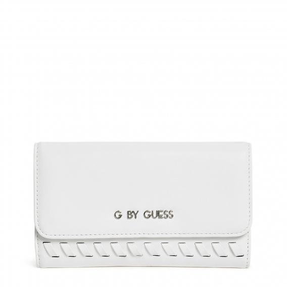 Guess rahakott GBG5871932