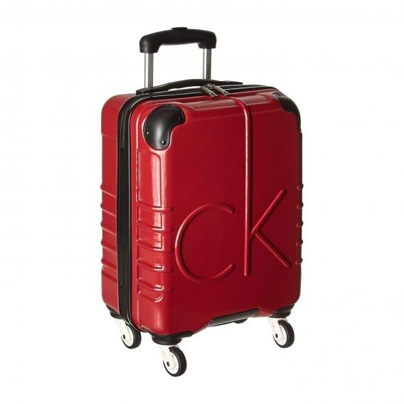 Calvin Klein kohver CK-B36141