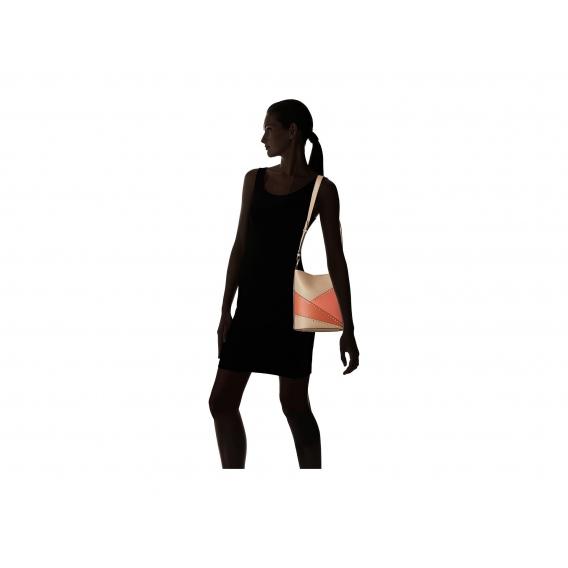 Donna Karan käekott DKNY-B44746