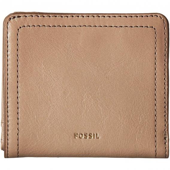 Fossil plånbok FO-W67537