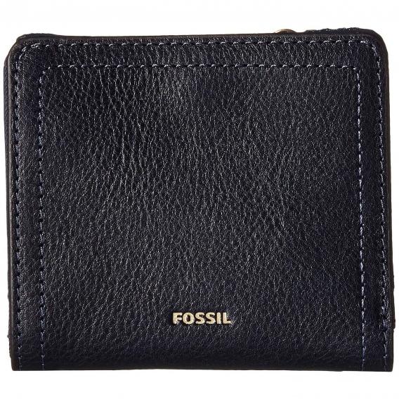 Fossil rahakott FO-W87765