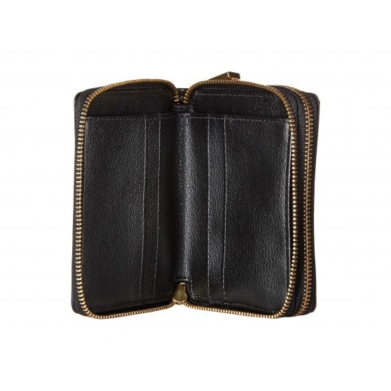 Fossil plånbok FO-W77642