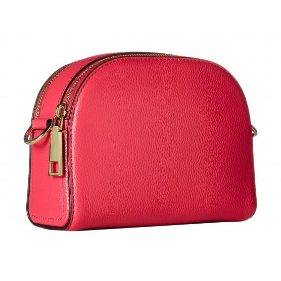 Marc Jacobs handväska MMJ-B94684