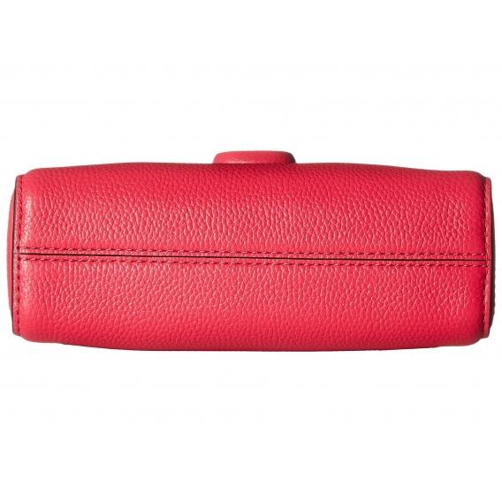 Marc Jacobs käsilaukku MMJ-B94684