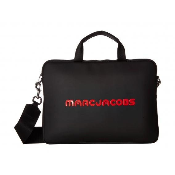 Сумка Marc Jacobs MMJ-B27893