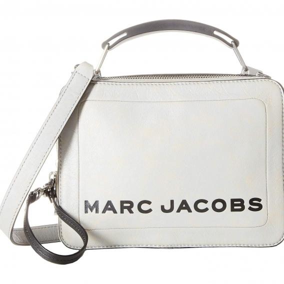 Marc Jacobs käekott MMJ-B79936