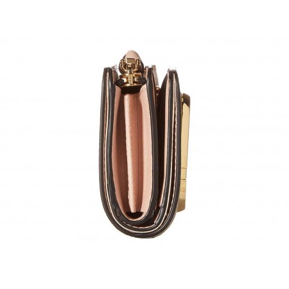 Marc Jacobs plånbok MMJ-W77123