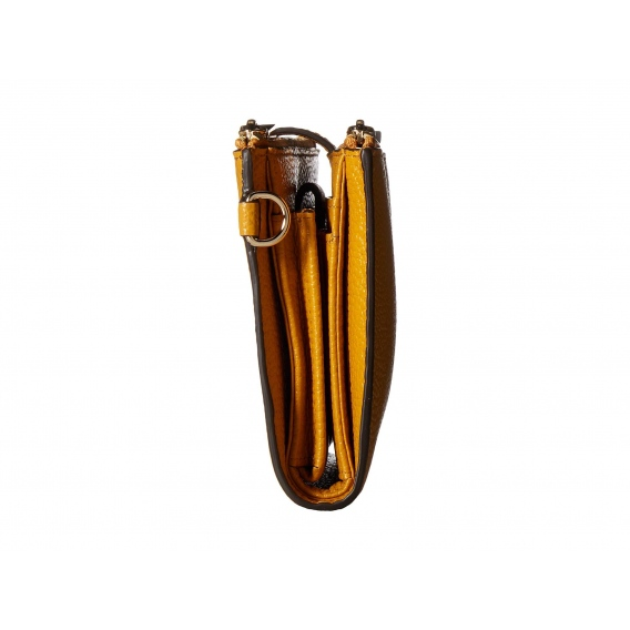 Michael Kors handväska MK-B57498