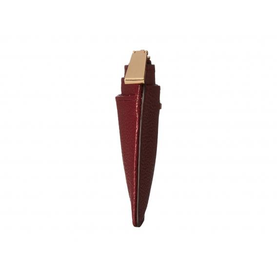 Michael Kors rahakott MK-W17816