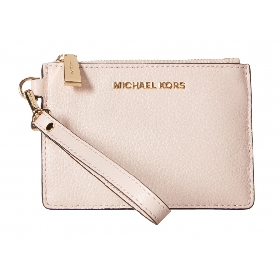 Кошелек Michael Kors MK-W67977