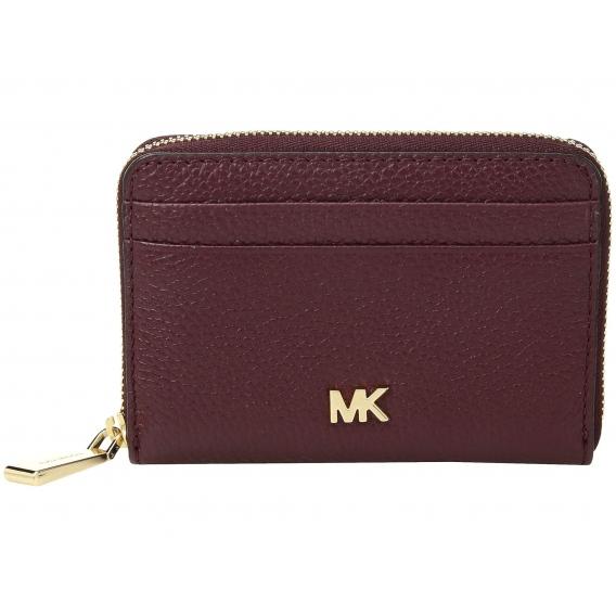Michael Kors rahakott MK-W48550