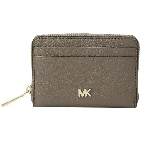 Michael Kors rahakott MK-W92850