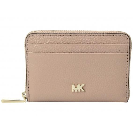 Michael Kors rahakott MK-W42423