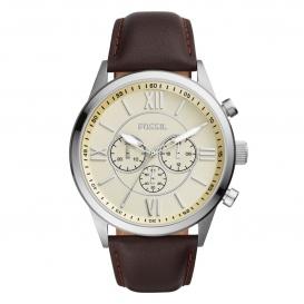 Fossil kellot   rannekellot miehille alk. 114 € 110196ca8d