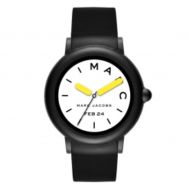 Marc Jacobs smartwatch