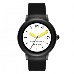 Marc Jacobs nutikell
