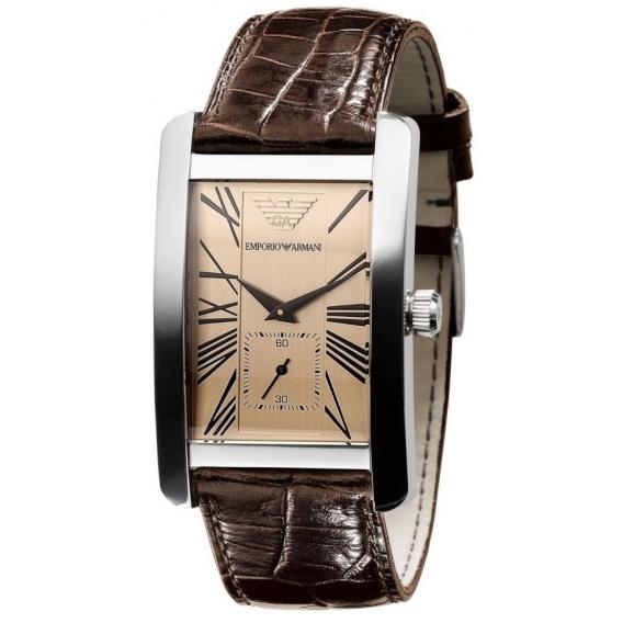 Часы Emporio Armani A153154