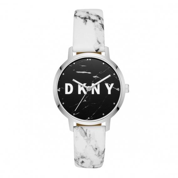 DKNY kell DK21714