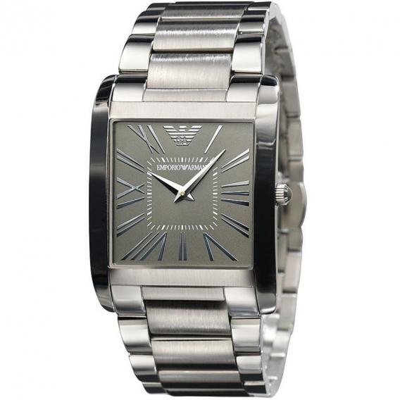 Часы Emporio Armani A305010