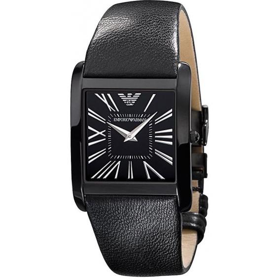 Часы emporio armani мужские цена оригинал ar 2022