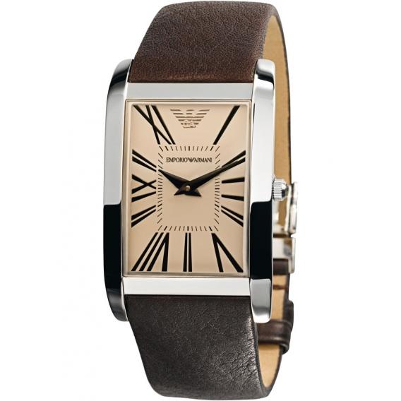 Часы Emporio Armani A825032