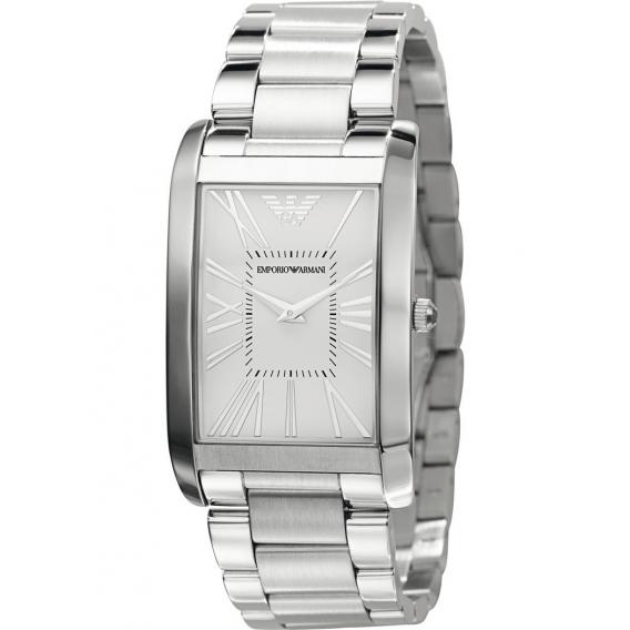 Часы Emporio Armani A288036