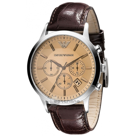 Часы Emporio Armani A578433