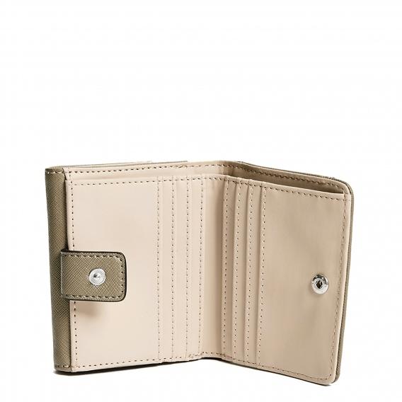 Guess rahakott GBG1509502