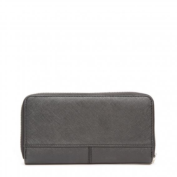 Guess rahakott GBG2281716
