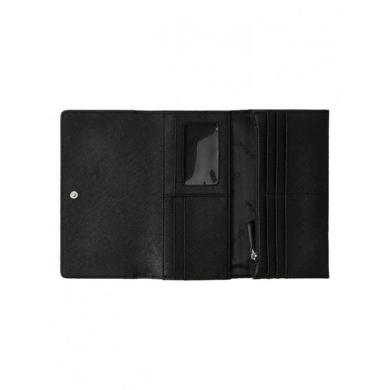 Calvin Klein rahakott/telefonikott CK253475