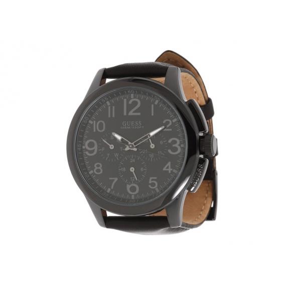 Часы Guess 5513622