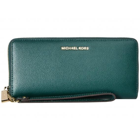 Michael Kors rahakott MK-W48429