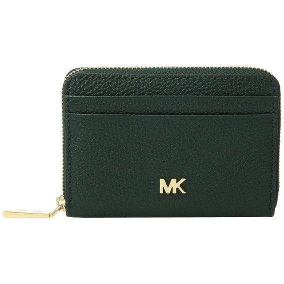 Michael Kors rahakott MK-W42256