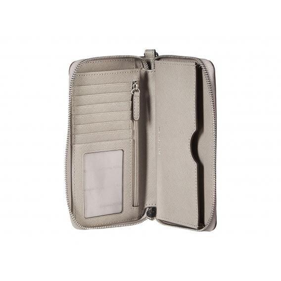 Michael Kors rahakott MK-W95105