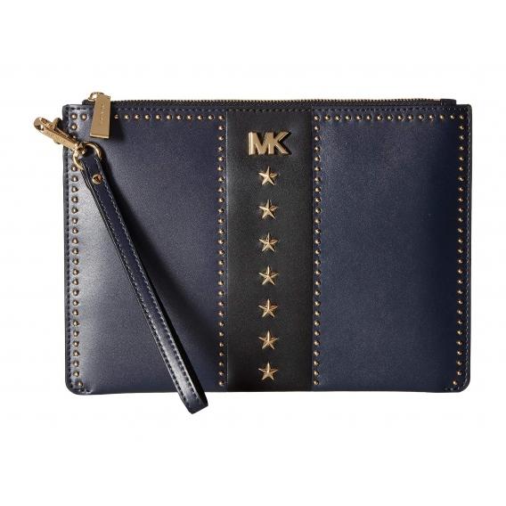 Michael Kors rahakott MK-W15321