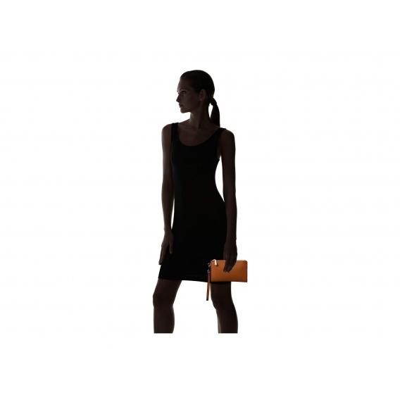 Michael Kors rahakott MK-W30617