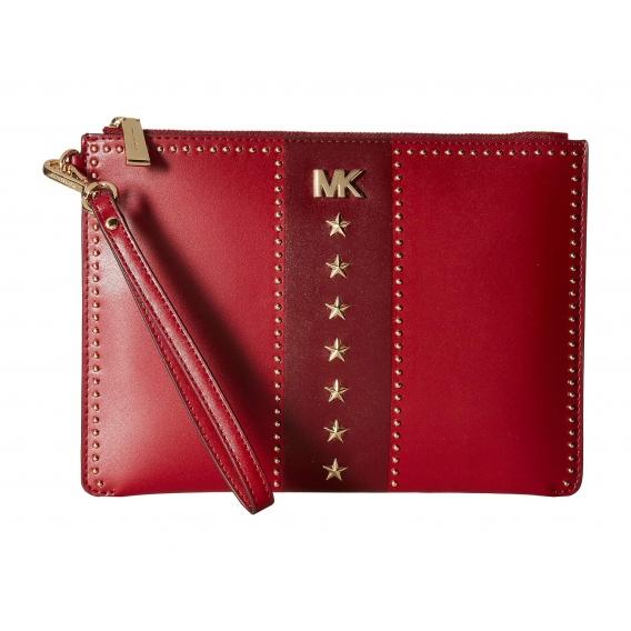 Michael Kors rahakott MK-W14931