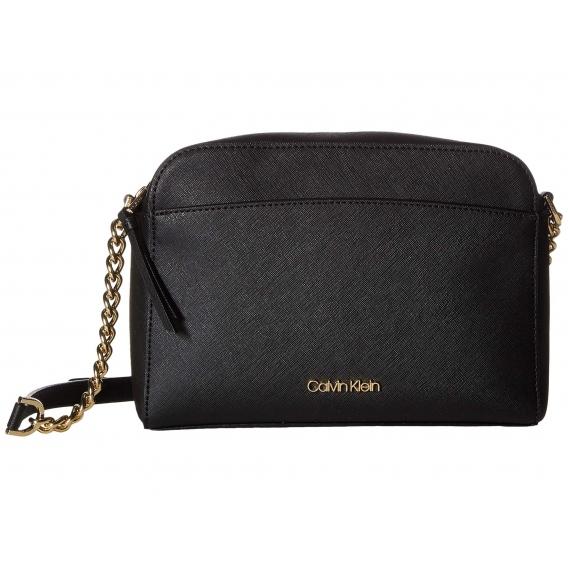 Calvin Klein käekott CK-B84999