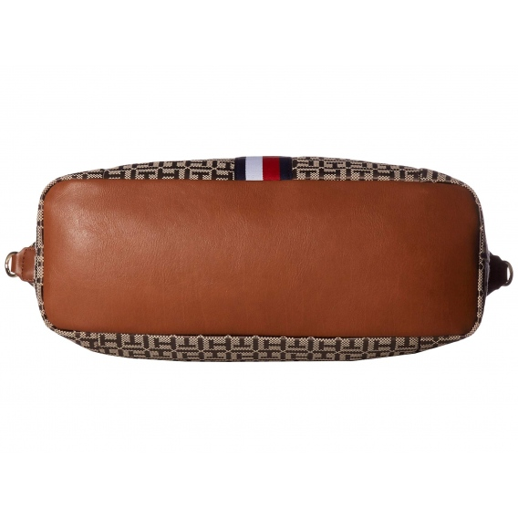 Tommy Hilfiger käekott TH-B82288