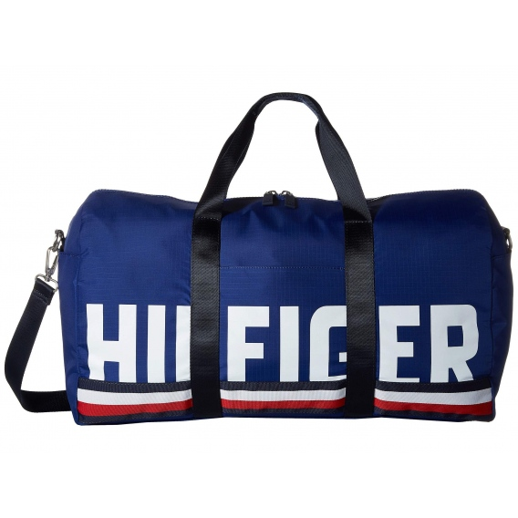 Tommy Hilfiger kohver TH-B75674