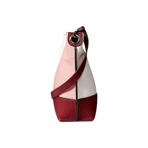 Calvin Klein käekott CK-B38036