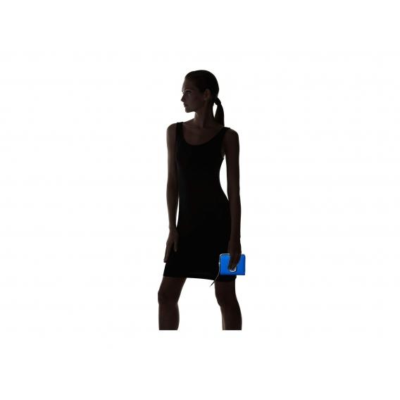 Marc Jacobs rahakott MMJ-W34920