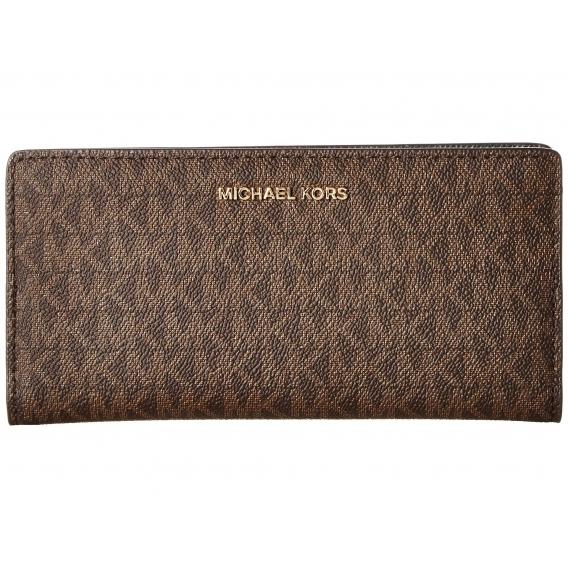 Michael Kors rahakott MK-W23813